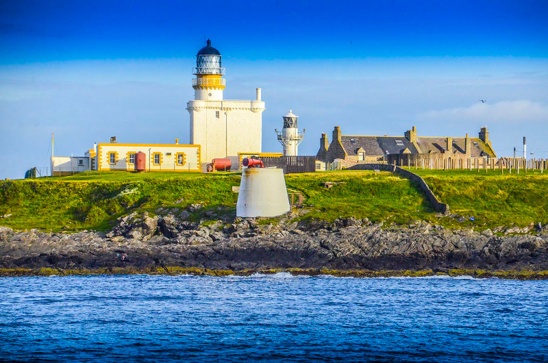 KINNAIRD-HEAD-Lighthouses-4-v
